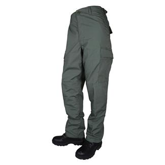 TRU-SPEC BDU Basics Pants Olive Drab