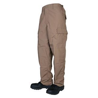 TRU-SPEC BDU Basics Pants Coyote