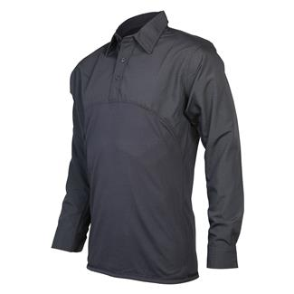 TRU-SPEC Defender Shirt Black