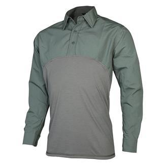 TRU-SPEC Defender Shirt Olive Drab