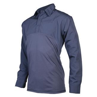 TRU-SPEC Defender Shirt Navy