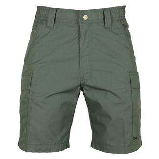TRU-SPEC 24-7 Series Simply Tactical Cargo Shorts Olive Drab