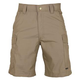 ff4770f758696 Men's TRU-SPEC 24-7 Series Simply Tactical Cargo Shorts | Tactical ...