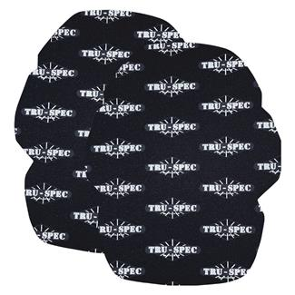 Tru‑Spec 24‑7 Series X‑Treme Neoprene Knee Pads Black