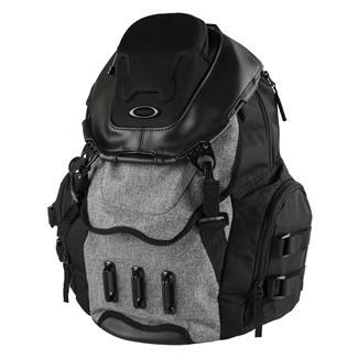 Oakley Kitchen Sink Lx Backpack Tacticalgear Com