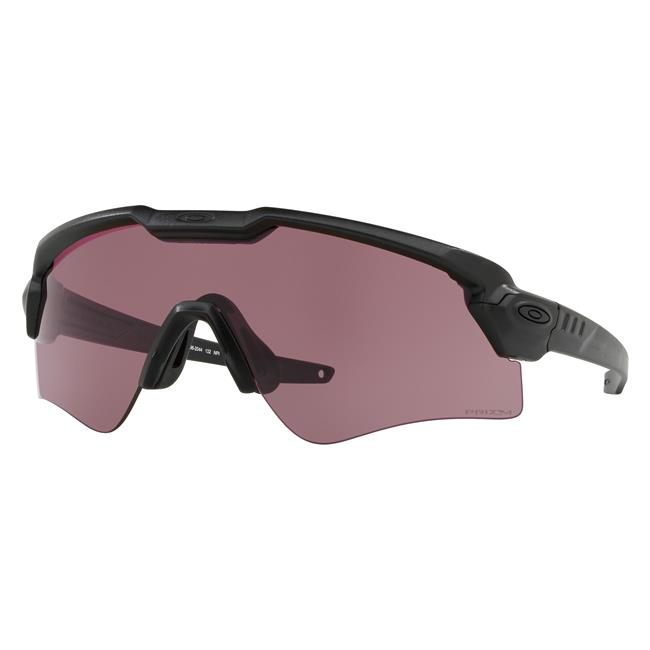 Oakley SI Ballistic M Frame Alpha @ TacticalGear.com