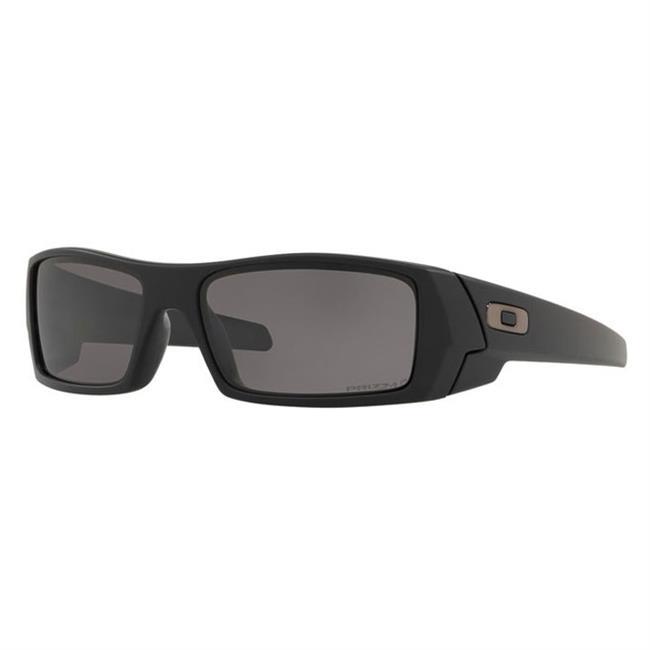 c479626ce84 Oakley Gascan Prizm Black Polarized