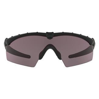 9fca080f9084f Oakley SI Industrial M Frame 2.0