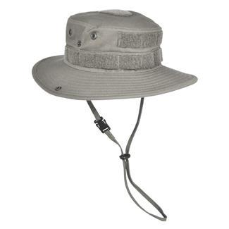 Hazard 4 SunTac Cotton Boonie Hat Desert Khaki