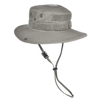 Hazard 4 SunTac Cotton Boonie Hat