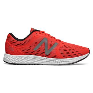 New Balance Fresh Foam Zante v4 Flame / Black / White Munseli