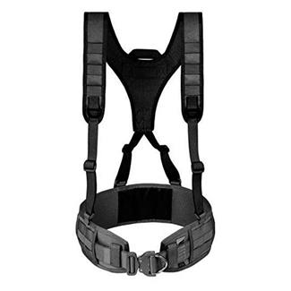 Elite Survival Systems Lightweight Battle Belt Harness