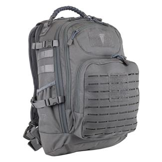 Elite Survival Systems PULSE 24-Hour Backpack Wolf Gray