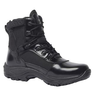 "Tactical Research 6"" Class-A Series SZ Black"