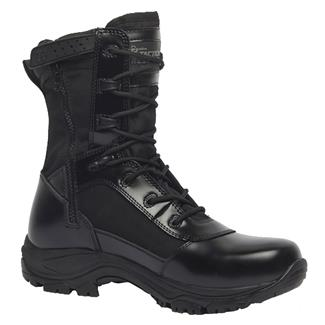 "Tactical Research 8"" Class-A Series SZ Black"