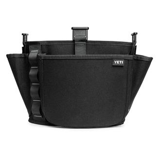 YETI LoadOut Utility Gear Belt Black