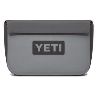 YETI SideKick Dry Fog Gray
