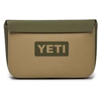 YETI SideKick Dry Field Tan