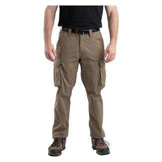 Berne Workwear Echo Zero Six Cargo CCW Pants Putty