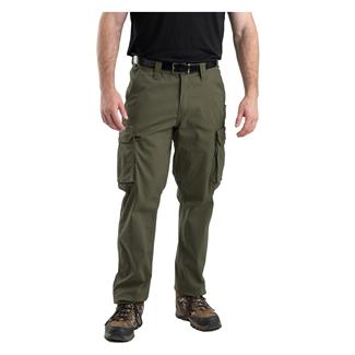 Berne Workwear Echo Zero Six Cargo CCW Pants Putty