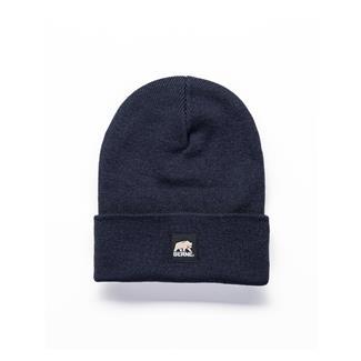 Berne Workwear Standard Knit Cap Navy
