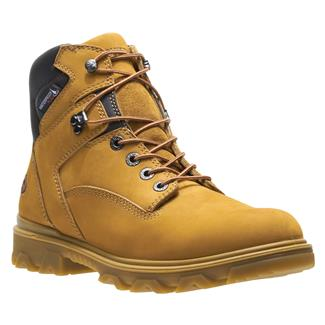 Wolverine I-90 EPX Mid WP Wheat