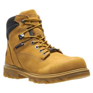 Wolverine I-90 EPX Mid CT WP Wheat