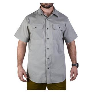 Vertx Weapon Guardian Shirt Gray