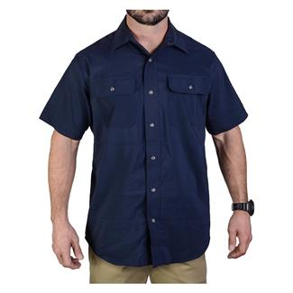 Vertx Weapon Guardian Shirt Navy