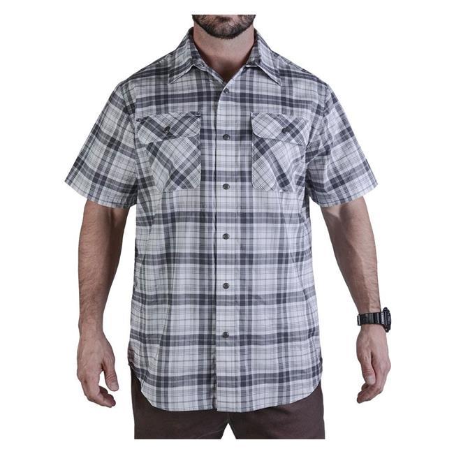 Vertx Guardian Shirt Comments