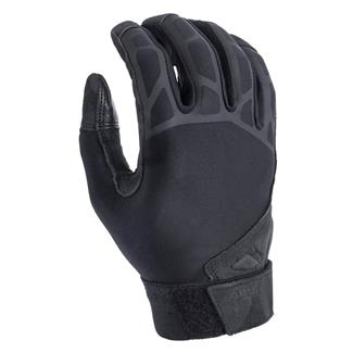 Vertx Rapid LT Gloves Black