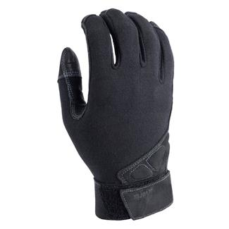 Vertx FR Assaulter Gloves Black