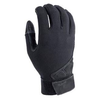 Vertx FR Assaulter Gloves Black