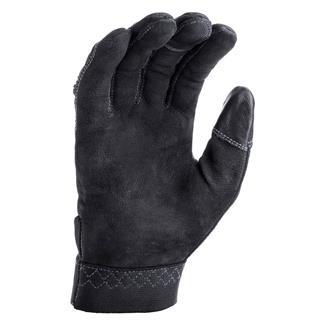 Vertx Breacher Gloves Black