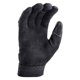 Vertx Breacher Gloves Black