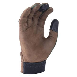 Vertx Breacher Gloves OD Green