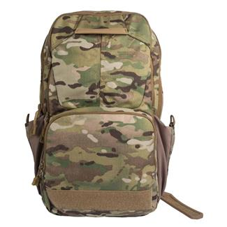 Vertx EDC Ready Pack MultiCam
