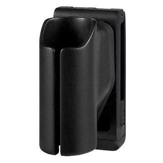 ASP Tactical Light Case Black