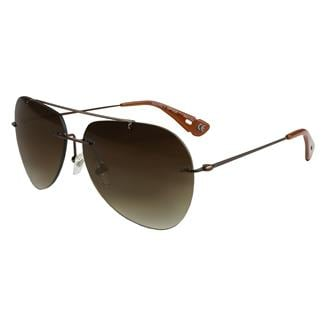 Hazard 4 Cluster Sunglasses Coyote