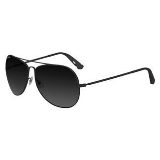 Hazard 4 Daisycutter Sunglasses Black