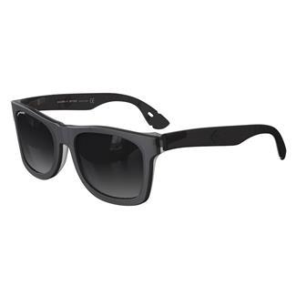 Hazard 4 Flechette Sunglasses Black