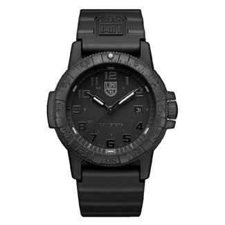 Luminox Sea Turtle Giant 0321.BO Black