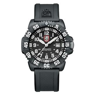 Luminox Evo Navy Seal 3051 Colormark