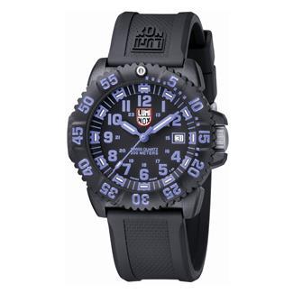 Luminox Evo Navy Seal 3053 Black