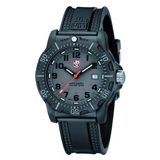 Luminox Black OPS Carbon 8802LUM Black