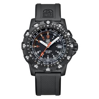 Luminox Recon Point Man 8222MI Black