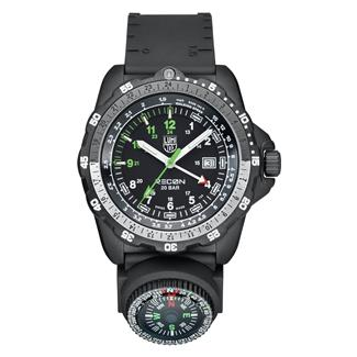 Luminox Recon Nav SPC 8832MI Black