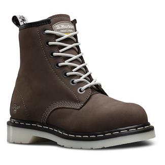 Dr. Martens Maple ST Gray