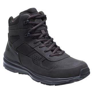 Bates Tactical Boots Tactical Gear Superstore