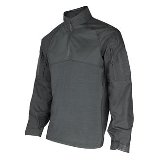 Condor Combat Long Sleeve Shirt Graphite